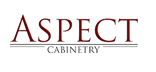 Aspect Kitchen Cabinets