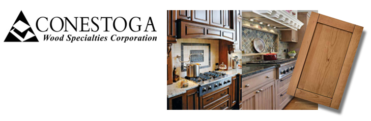Conestoga Kitchen Cabinets - Pittsburgh Cabinets Kitchen Innovations