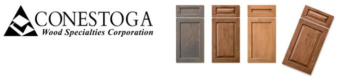 Conestoga Cabinet Door Styles Kitchen Innovations