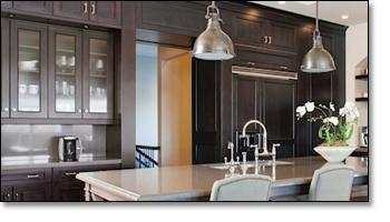 Conestoga Kitchen Cabinets Pittsburgh Cabinets Kitchen