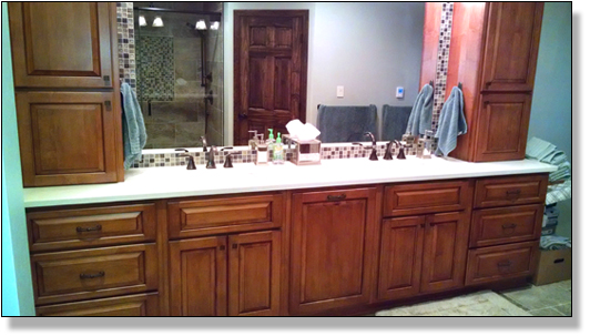 Bath remodeling pittsburgh bathroom designer contractor for Bath remodel pittsburgh