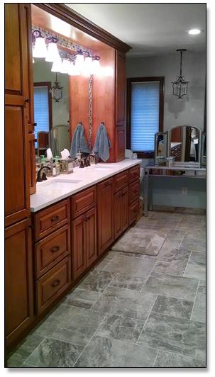 Bath Remodeling Pittsburgh Bathroom Designer Amp Contractor