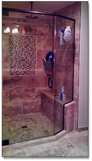 Bath Remodeling Pittsburgh | Bathroom Designer & Contractor
