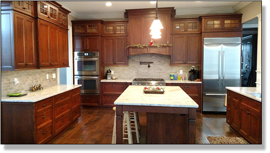kitchen design pittsburgh kitchen remodeling pittsburgh kichen innovations design 1311